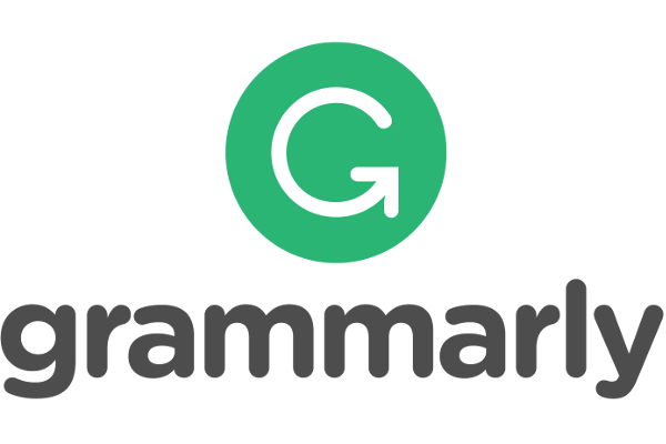 grammarly fyrir góðan texta