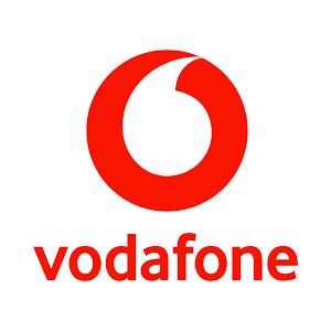 Vodafone The Engine Iceland