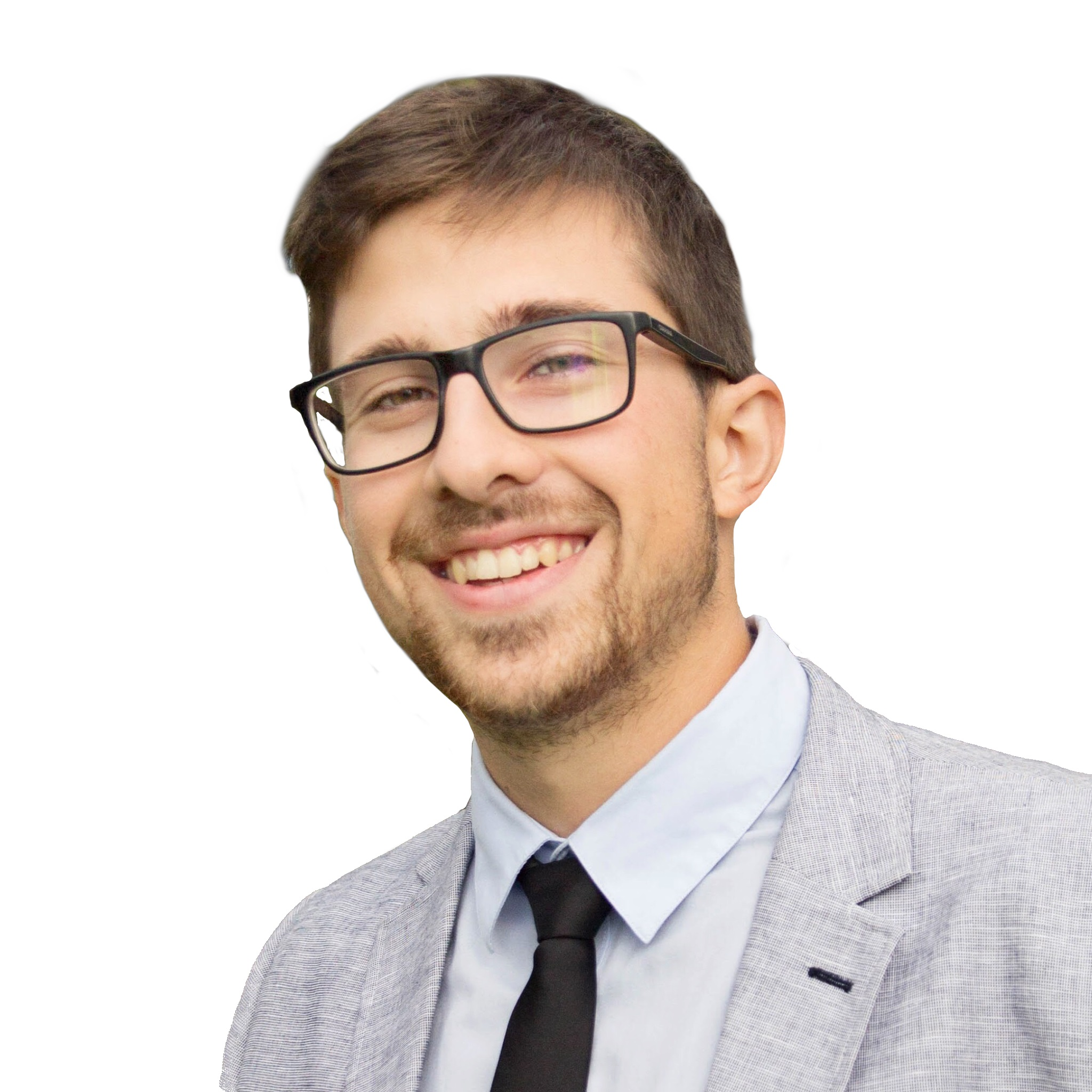 David Molnar