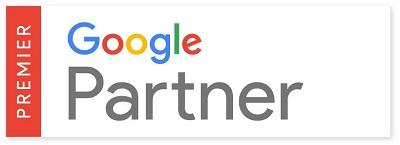 Google premier partner iceland