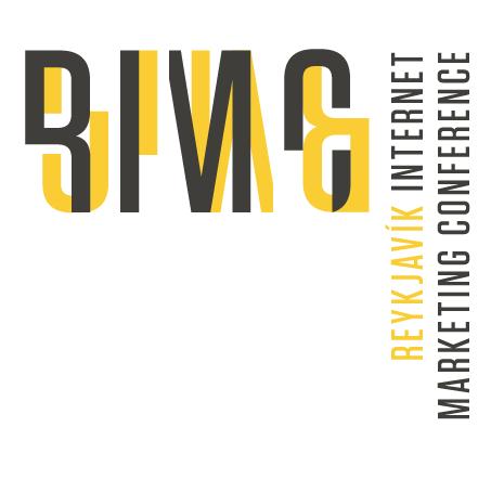 RIMC 2018